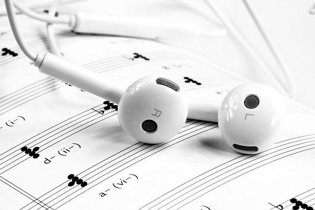 Современные музыкальные направления и жанры (реферат)