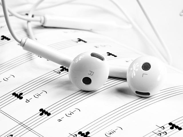 Музыкальные направления