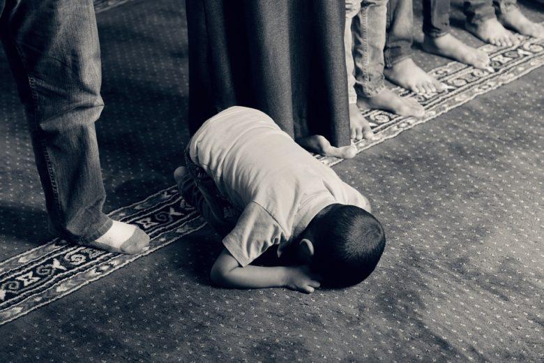 Ислам-вера
