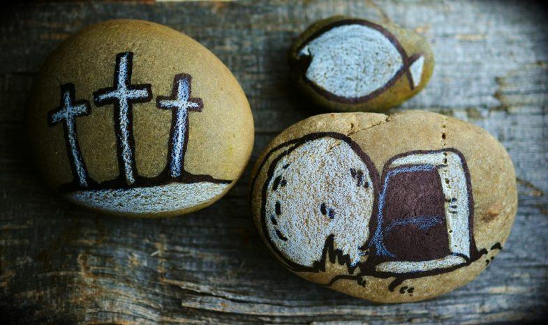 Религиозные воззрения