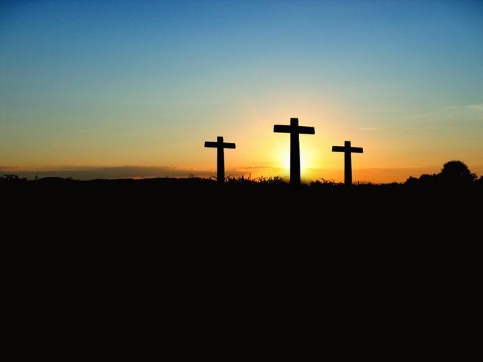 Религия в современном мире