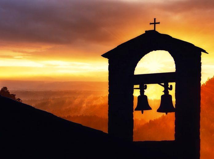 Церковне християнство