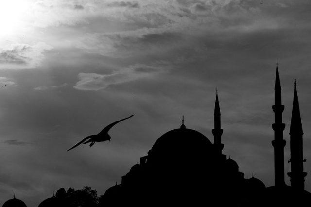 Ислам и экономика (реферат)