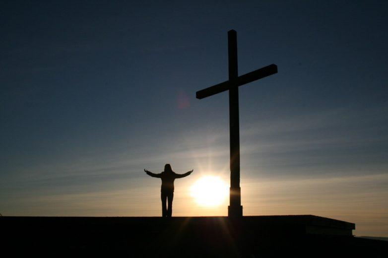 Первобытные верования