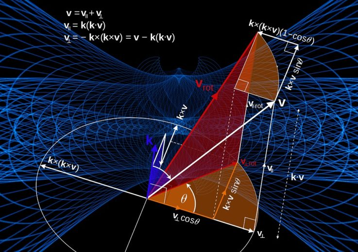 Частотне рівняння