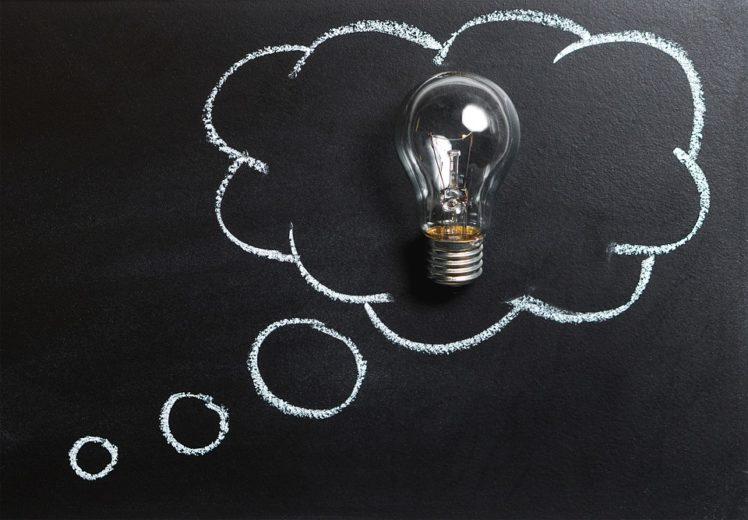 Функції індивідуальної думки