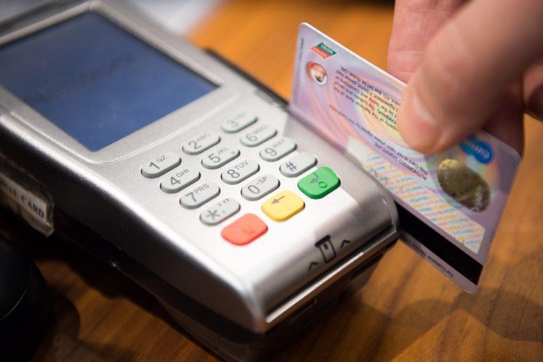 Кредитний потенціал