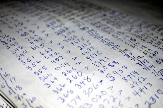 Розрахунок рам на стійкість МКЕ (реферат)
