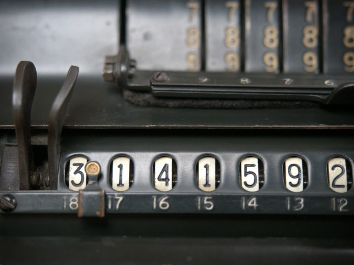 Розрахунок циліндричних оболонок