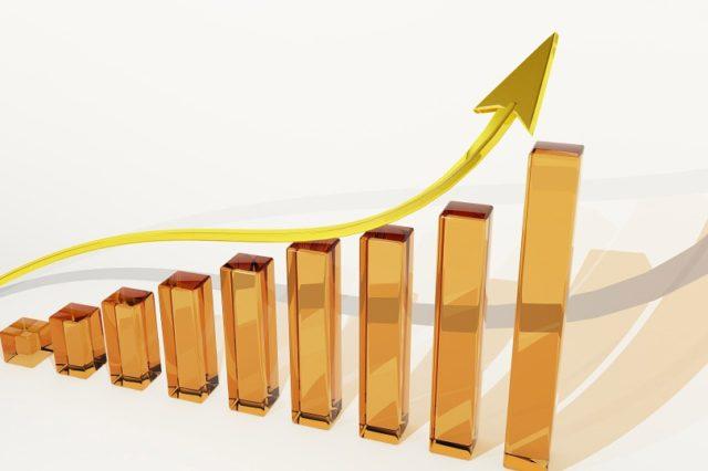 Світові тенденції та особливості розвитку прямих іноземних інвестицій (реферат)