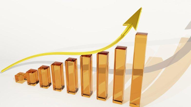 Розвиток іноземних інвестицій