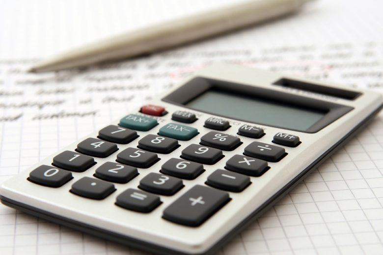 Сек'юритизація іпотечних активів