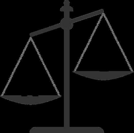 Судово-прокурорські органи