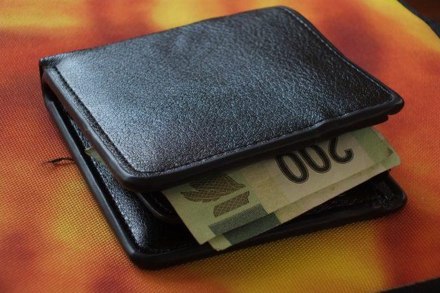 Формування концепції стратегічного управління витратами (реферат)