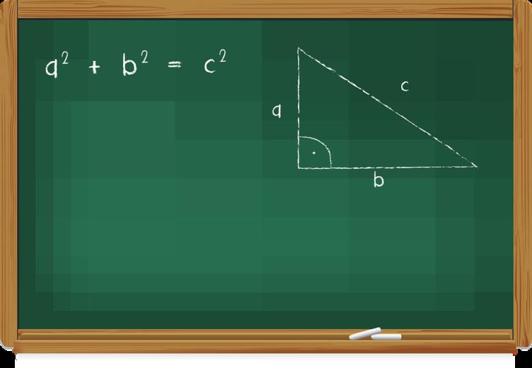 Теорема взаємність робіт