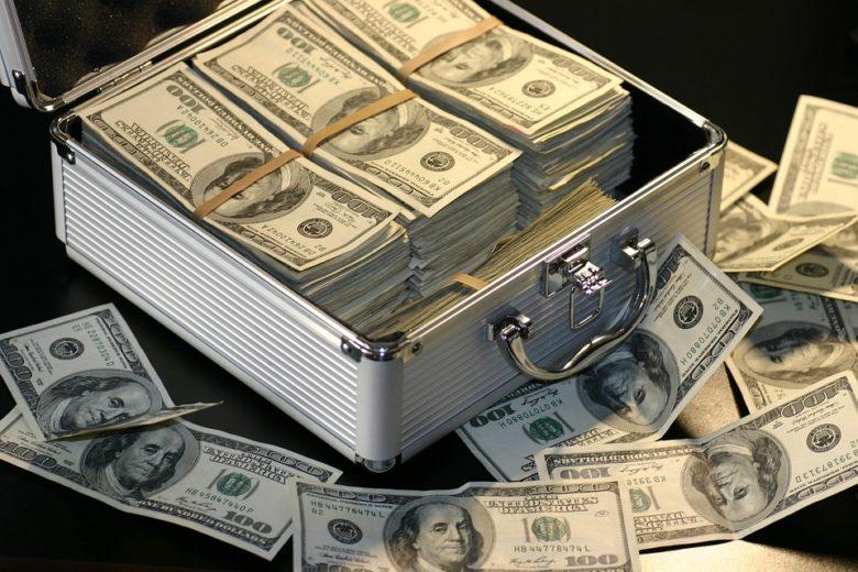 Фінансовий механізм банків