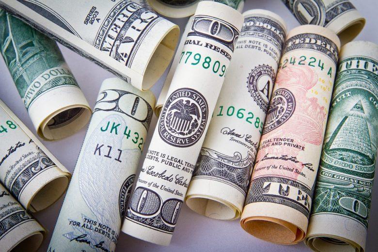 Операції комерційних банків