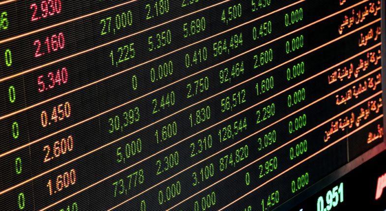 Валютний курс