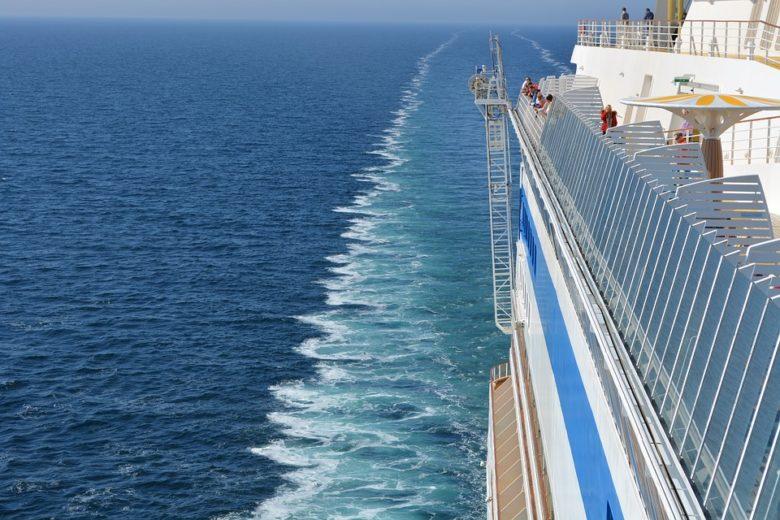 Страхование морских судов