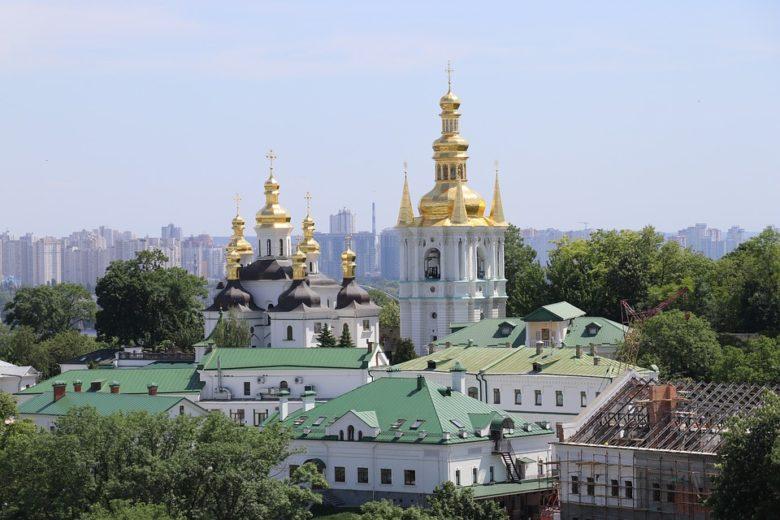 Індустріалізація України