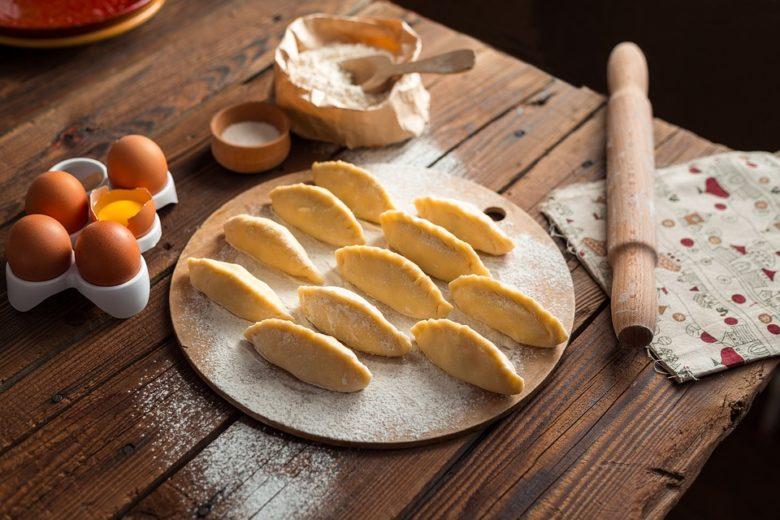 Історія української кухні