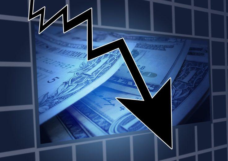 Макроекономічні показники