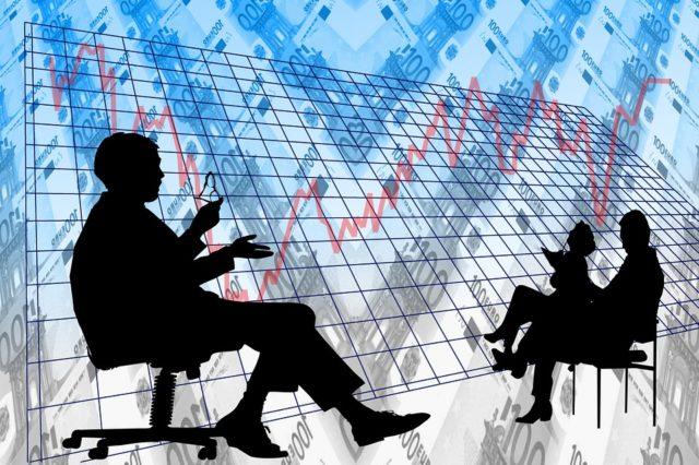 Макроекономічна політика в системі світового господарства (реферат)
