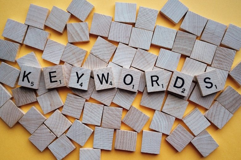 Методика запам'ятовування слів