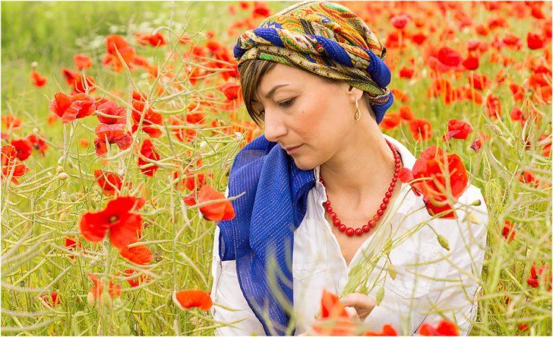 Походження українського народу