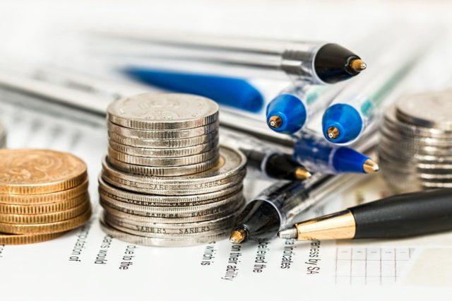Ринковий механізм макроекономічного регулювання (реферат)