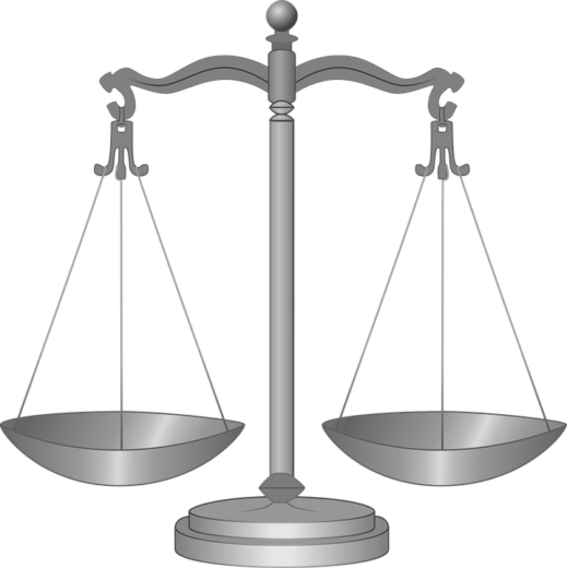 Судебное красноречие