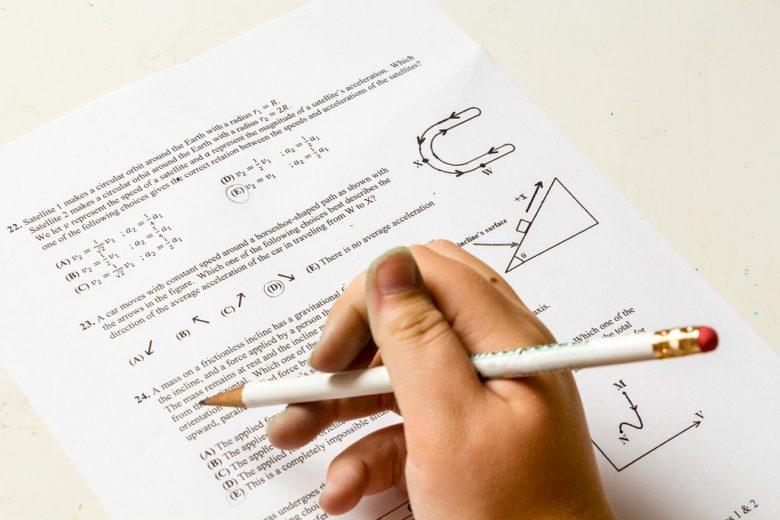 Типологія уроку фізики