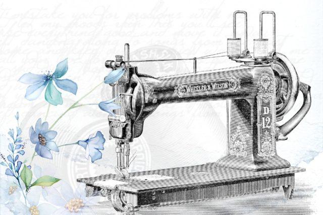 Вишивка Середнього Подніпров\'я та приклади основних видів вишивання (реферат)