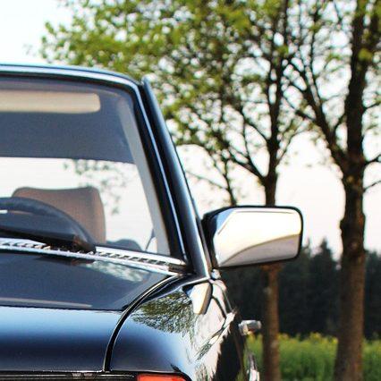 Автомобильная промышленность Японии