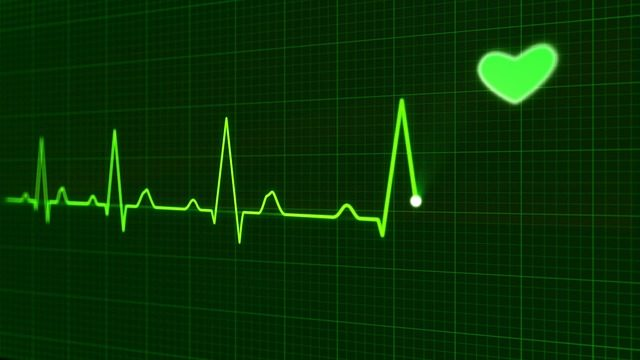 Разработка блока определяющего длительность стимулирующего импульса для аппарата электроанальгезии