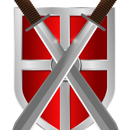 Эмблемы и символы для лицея