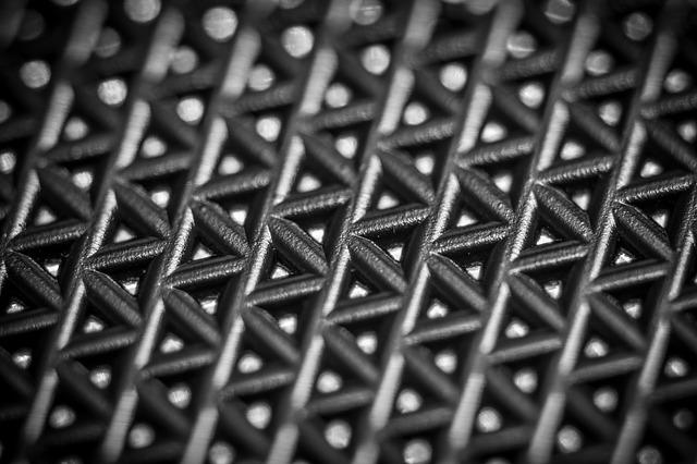 Изготовление корпуса масляного фильтра