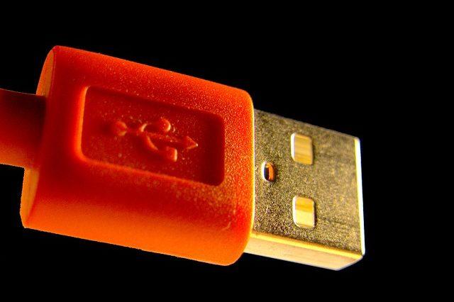 Передача данных в информационно-управляющих системах. Каналы передачи данных