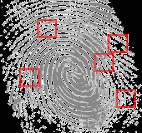 Множественность преступлений в современном уголовном праве