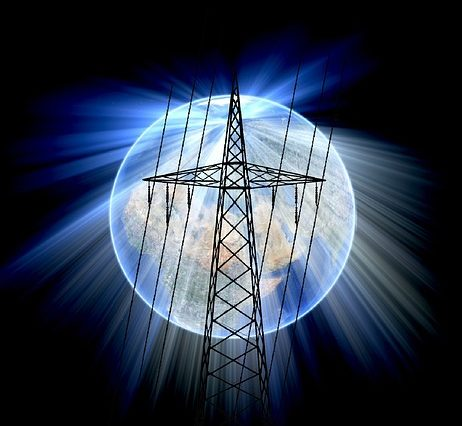 Генераторы переменного тока
