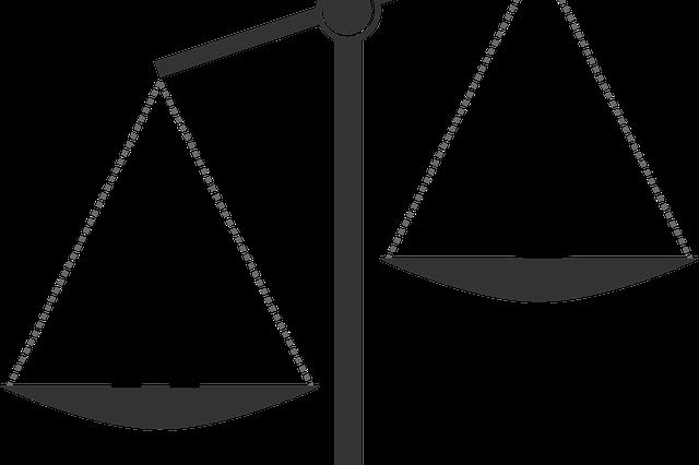 Прокуратура и отрасли прокурорского надзора