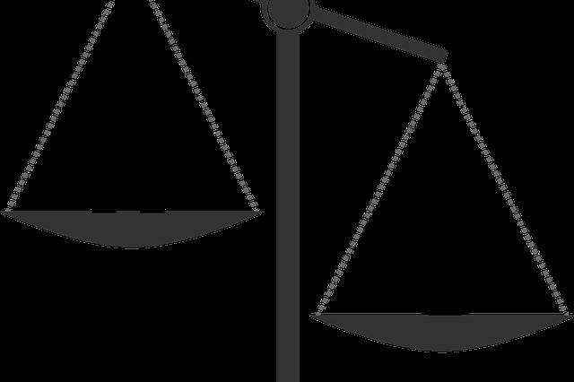 Прокурорский надзор за исполнением законов при рассмотрении уголовных дел военными судами