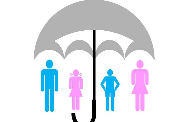 Анализ страховой деятельности