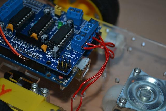 Транзисторные усилители каскадов