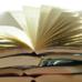 А.Л. Блинов – Аналитическая философия (книга)