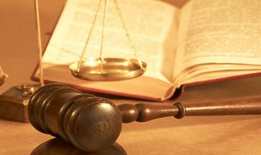 A.Г.Калпина, А.И.Масляева Гражданское право. Часть первая: Учебник 1997 (книга)