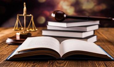 Гражданское право. Часть I Сергеева А. П. Толстого Ю. К. Учебник 1998