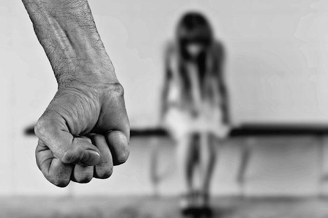 Нейропсихологічний профіль хворих з панічними розладами (магістерська робота)