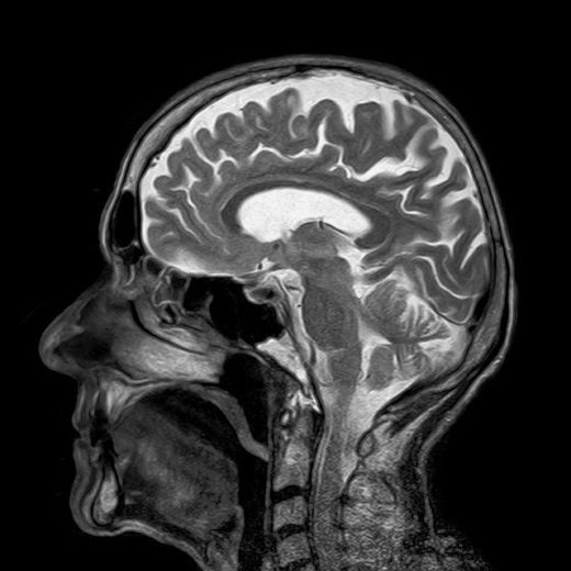 Особливості рентгенологічного обстеження