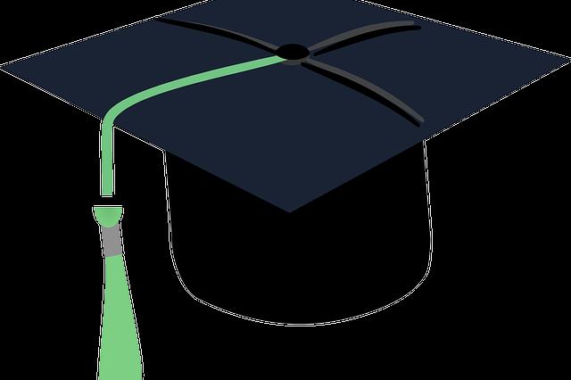 Автореферат дисертації на здобуття наукового ступеня кандидата біологічних наук (автореферат)